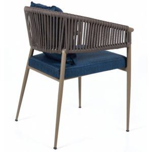 NEO-100158E-Woven-Rope-Dining-Chair-4