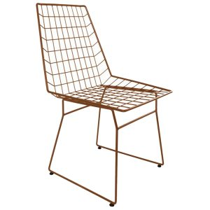 NEO-100200E-Wire-Mesh-Chair-For-Cafe-7