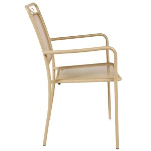 NEO-100203E-Classic-Style-Outdoor-Metal-Chair-7
