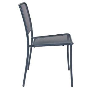 NEO-100206E-Cafeteria-Garden-Metal-Chair-4