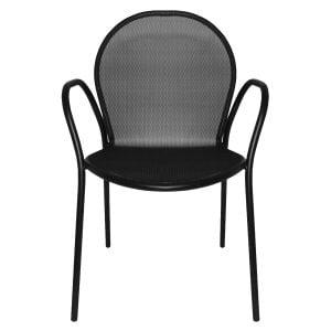 NEO-100207E-Coffee-Shop-Outdoor-Metal-Armchair-5