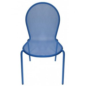 NEO-100208E-Perforated-Sheet-Metal-Chair-For-Commercial-Use-2