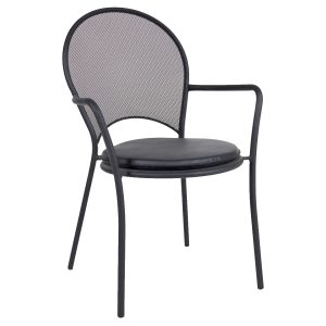 NEO-100209E-Metal-Armchair-For-Commercial-Use-2