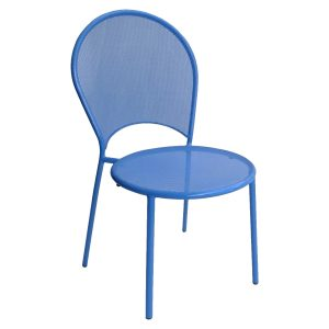 NEO-100210E-Outdoor-Metal-Dining-Chair-1