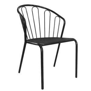 NEO-100213E-Wire-Metal-Chair-For-Cafeteria-1