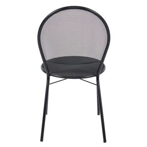 NEO-100215E-Shopping-Mall-Metal-Chair-2