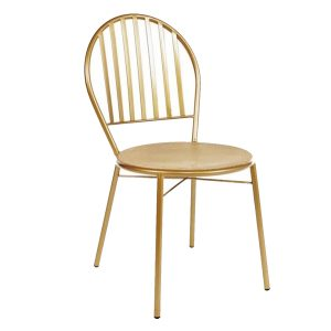 NEO-100216E-Restaurant-Cafe-Metal-Chair-1