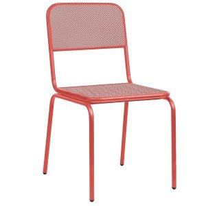 NEO-100217E-Cafeteria-Outdoor-Metal-Chair-1
