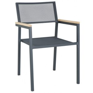 NEO-100219E-Outdoor-Metal-Dining-Chair-7