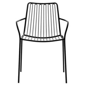 NEO-100221E-Metal-Wire-Outdoor-Armchair-3