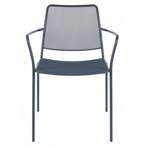 NEO-100222E-All-Weather-Metal-Chair-2