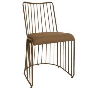 NEO-100224E-Upholstered-Metal-Chair-1