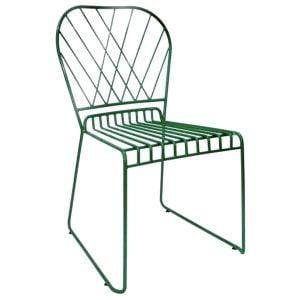NEO-100233E-Wrought-Iron-Contract-Chair-4
