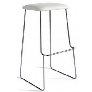 NEO-100254E-High-Metal-Bar-Stool-Without-Back-4