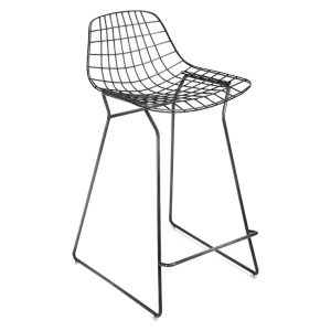 NEO-100257E-Wire-Mesh-Bar-Stool-For-Cafeteria-2