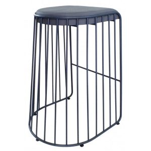NEO-100261E-Upholstered-Metal-Bar-Stool-2