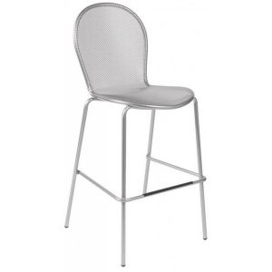 NEO-100263E-Commercial-Perforated-Metal-Bar-Stool-Bar-Chair-1