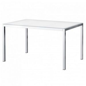 NEO-100282E-Metal-Frame-Custom-Dining-Table-With-Wooden-Top-6