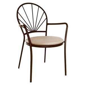 NEO-100300E-Cafe-Restaurant-Metal-Chair-2