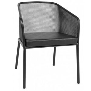 NEO-100305E-Contemporary-Metal-Dining-Chair -1