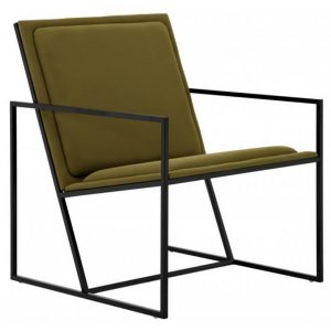 NEO-100312E-Upholstered-Metal-Lounge-Chair-4