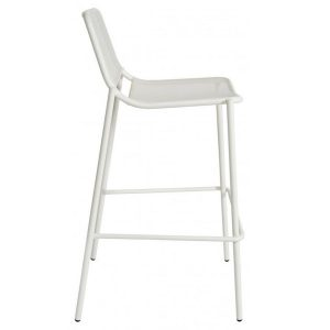 NEO-100353E-Comfortable-Perforated-Metal-Pub-Stool-6