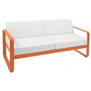 NEO-100703E-Indoor-Outdoor-Metal-Frame-Two-Seater-Sofa-1