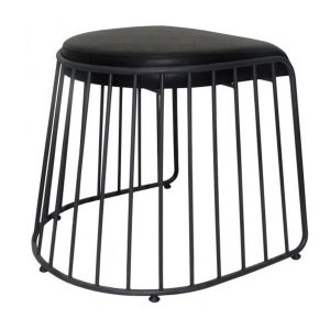 NEO-102232E-Upholstered-Metal-Stool-2
