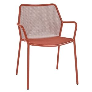 NEO-102301E-Contemporary-Metal-Dining-Chair-2