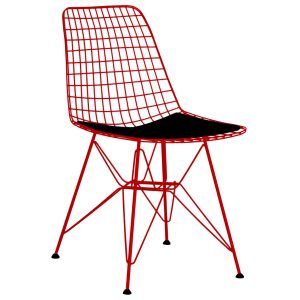 NEO-102314E-Metal-Wire-Chair-4