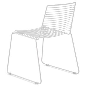 NEO-102411E-Stackable-Metal-Chair-7