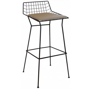 NEO-102591E-Wire-Mesh-Bar-Stool-Bar-Chair-1