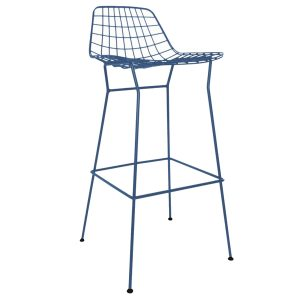 NEO-102592E-Wire-Mesh-Bar-Stool-For-Commercial-Use-6