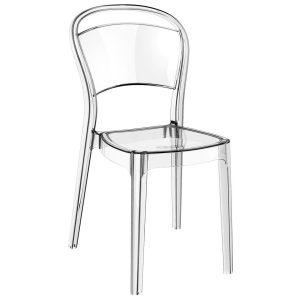 NEO-200005E-Perspex-Chair-For-Cafe-Restaurant-2