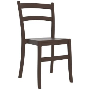 NEO-200018E-Plastic-Stackable-Chair-For-Outdoor-1
