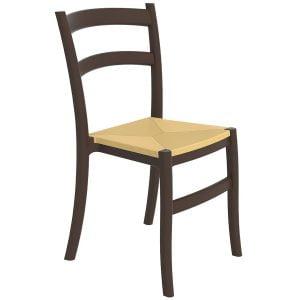NEO-200019E-Plastic-Stackable-Chair-For-Garden-2