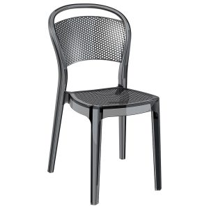 NEO-200021E-Polycarbonate-Indoor-Outdoor-Chair-2