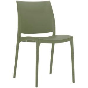 E-Food-Court-PP-Plastic-Chair-2