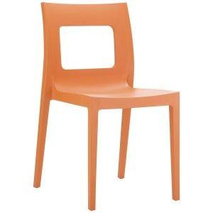 NEO-200026E-Plastic-Patio-Chair-2