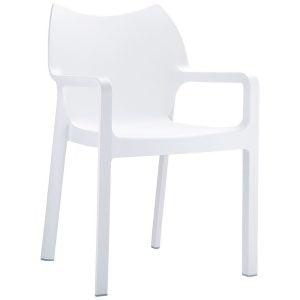 NEO-200028E-Design-PP-Plastic-Chair-8