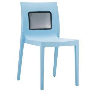 NEO-200029E-Plastic-Polycarbonate-Patio-Chair-2