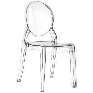 NEO-200034E-Perspex-Chair-2