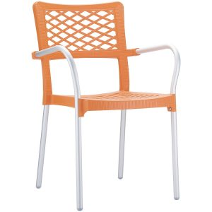 NEO-200040E-Perforated-Plastic-Garden-Chair-2