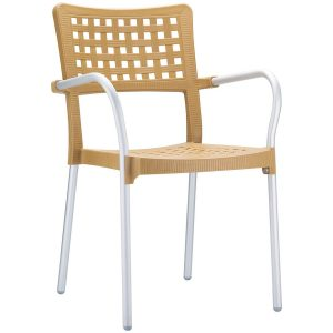 NEO-200041E-Perforated-Plastic-Outdoor-Chair-2