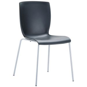 NEO-200046E-Plastic-Indoor-Chair-With-Metal-Legs-2