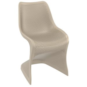 NEO-200048E-Panton-Design-Plastic-Chair-For-Contract-2