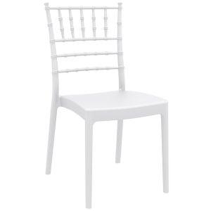 NEO-200050E-Plastic-Wedding-Ballroom-Chair-2