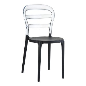 NEO-200055E-Polycarbonate-PP-Chair-For-Commercial-Use-2