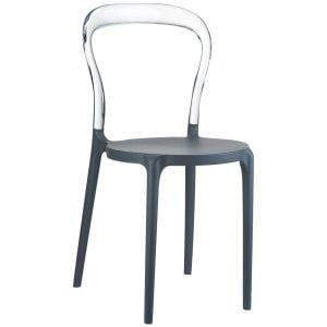 NEO-200056E-Indoor-Outdoor-Plastic-Dining-Chair-2