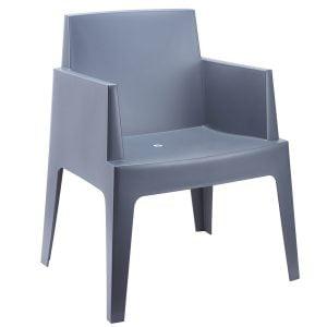 NEO-200058E-Patio-Plastic-Armchair-4